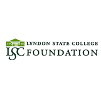 Lyndon State College Foundation