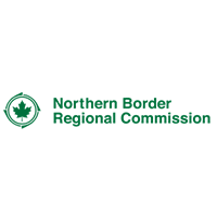 Northern Borders Regional Commission