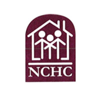 Northern Counties Health Care