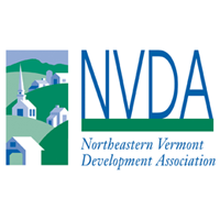 Northern Vermont Development Association