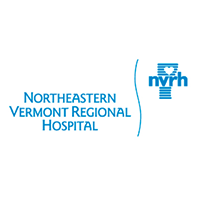 Northern Vermont Regional Hospital